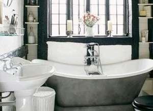 卫浴行业将迎来全新发展机遇铁钩
